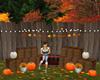 Autumn-Photoshoot-ROOM