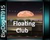 [BD]FloatingClub