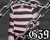 G*59 Lovesic-k