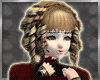 Audrey  Hair
