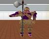 FF~ Royal Armor
