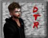 ~DTR~ Dappet Alvin