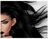 Kirsty Black   Animated