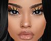 Vou Makeup head 2