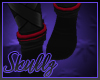 💀   Asuna- Sock