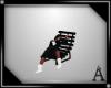 *AJ*KIss chair