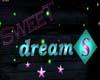 SWEET DREAMS LIGHT2 (KL)