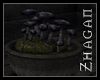 [Z] TAL Mushrooms V2