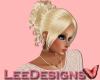 [LD] Blonde Bride