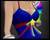 [B] Dress