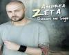 A.Zeta Dammi il tuo Cuor