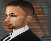 [S] Agent Ear Piece M