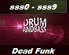 Dead Funk D&B (Euro)