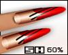 *SH DESIGN PL 60%