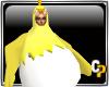 *cp*BabyChic/Egg M/F