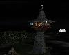 Gothel darck tower