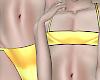 B! FMB yellow panties