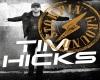 TimHicks-StompinGround