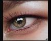 Grace Eye \ Mono