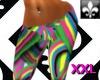Colorful Summer LW XXL