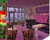 vals purple cafe