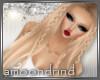 AM:: Uleisha Blonde