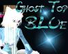 Ghost Top Blu