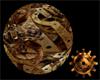 TimeGear Mech Planet