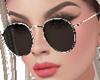 Glasses Cryn