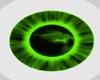 [RAI] Martian Green