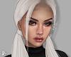 D.Domino Platinum Blonde