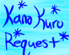 *KK* Poster 1 Request