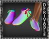 Ankle Socks Mesh