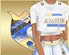 LMBX Vest