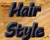 0D3! HairStyle 4