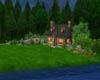 *R4u* Lakeside Cottage
