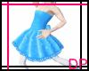 [DP] Bubbly Lolita