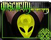 ☣ Alien Gum v6