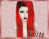 Kitts* Red Rezina
