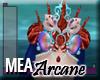!!MermaidCrown
