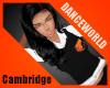 Cambridge AcademyU Top