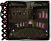 .:Bruised Castle:.