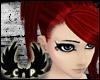 -©p Arachnia-BloodBath