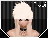 Tiv| Auction Hair 2014 M