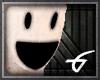 G! Splendorman Mask