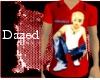 Phido Shirt