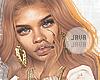 J | Iolanda carrot
