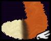 [S]Red Foxx Tail 2 -M/F