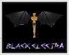 [EL] Black Torn Wings