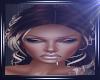 Blonde Kahlua Hair